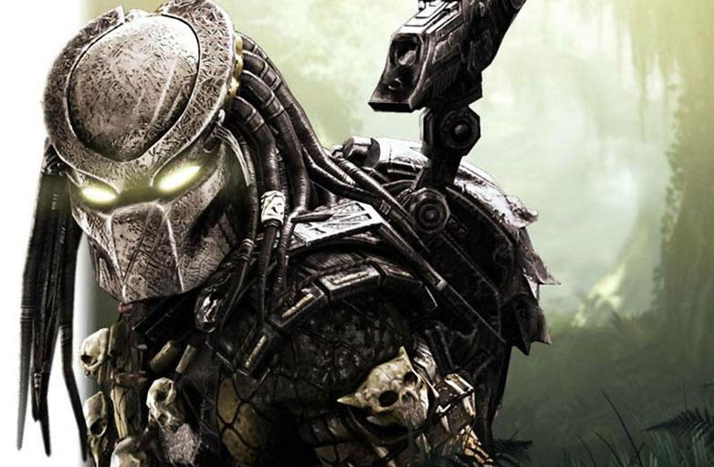 Predator : on en sait plus sur le prochain film