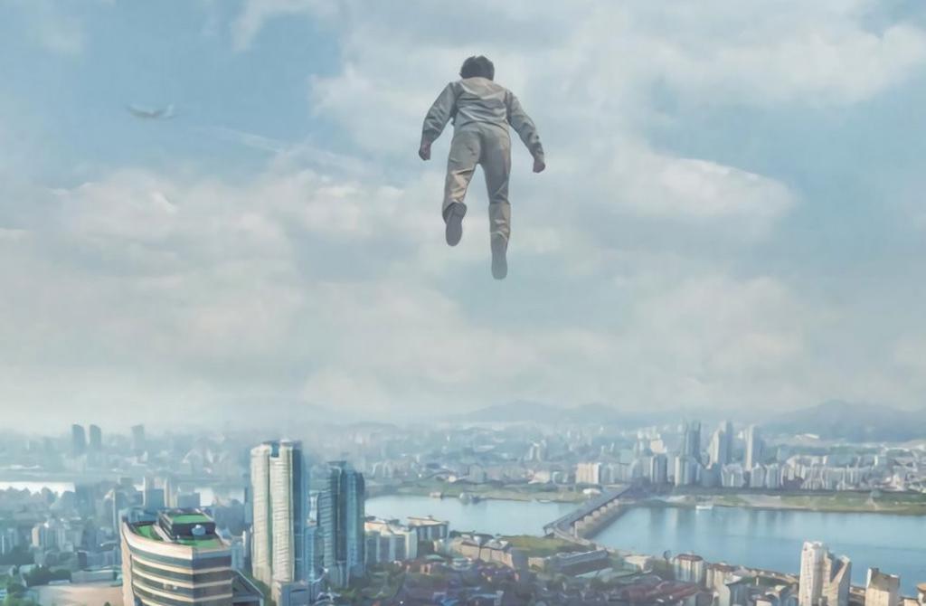 Psychokinesis : un trailer décoiffant par le réalisateur de Dernier Train pour Busan