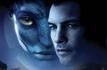 Dix prix pour Avatar aux Saturn Awards