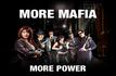 Le jeu vidéo Mafia Wars au cinéma