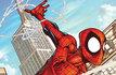 Josh Hutcherson aurait décroché le rôle de Spider-Man
