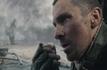 Christian Bale en Afghanistan