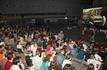 Montpellier lance son festival Cinéma sous les Etoiles