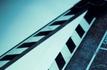 Le cinéma français s'intéresse à l'affaire Bettencourt