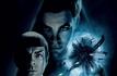 La suite de 'Star Trek' en tournage d�s janvier prochain