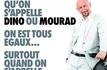 JP Rouve et Isabelle Nanty dans le prochain Olivier Baroux