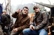 Robert Rodriguez officialise la suite de 'Predators'