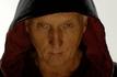 'Saw 3D' donnera un point final � la saga d'horreur