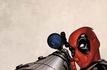 Robert Rodriguez veut réaliser Deadpool
