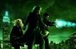 Courrier des castings : Nicolas Cage, Liam Neeson...