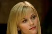 Reese Witherspoon dans la peau de Peggy Lee