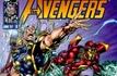 Tournage de 'The Avengers' d�s f�vrier 2011