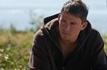 Des drames pour Channing Tatum et Ethan Hawke