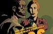 Une BD française adaptée par un Américain