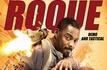 Idris Elba remplaçant de Morgan Freeman