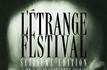 L'Etrange Festival de retour à Paris à partir du 3 septembre