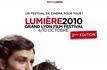 'Chantons sous la pluie' ouvrira la 2ème édition du festival Lumière 2010