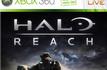 Microsoft n'abandonne pas son projet d'adapter Halo au cinéma