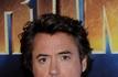 Robert Downey Jr. vaut-il trois milliards ?