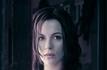 Kate Beckinsale fera son retour dans Underworld