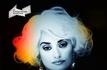 La chevelure féminine s'invite à la Cinémathèque française