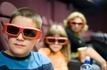Star Wars ressortira au cinéma en 3D numérique à partir de 2012