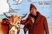 Un remake de La Vache et le Prisonnier avec Sacha Baron Cohen ?