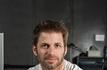 Zack Snyder r�alisera le prochain film consacr� � Superman