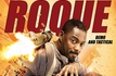 Idris Elba est super-héroïque