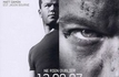 Matt Damon évincé de la saga Jason Bourne