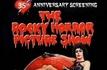 Un réalisateur pour The Rocky Horror Picture Show