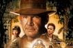 Indiana Jones serait sur la voie de la conversion 3D
