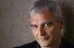 Laurent Cantet adaptera le roman Confessions d'un gang de filles