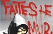 Banksy et Charles Ferguson candidats à l'Oscar 2011 du meilleur documentaire