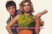 Les studios Warner Bros. feront renaître Buffy, tueuse de vampires