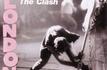 Un biopic sur le groupe punk The Clash se dessine