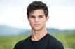 Taylor Lautner sera le héros d'un drame carcéral fantasy