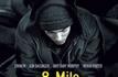 Eminem revient boxer au cinéma
