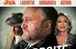 L'acteur Bernard-Pierre Donnadieu est décédé