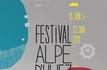 La S�lection du 14�me Festival de l'Alpe d'Huez