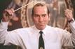 Mort du comédien britannique Pete Postlethwaite