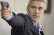 George Clooney et le Monstre de Florence