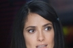 Salma Hayek dans le prochain Alex de la Iglesia