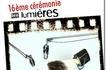 RDV vendredi 14 janvier pour les Prix Lumi�res