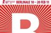 Berlinale 2011 : Michel Ocelot en piste pour l'Ours d'or