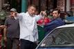 Ben Affleck planche sur la corruption politique