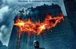 Le casting pour la suite de The Dark Knight