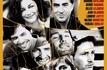 Brutus 2011 : Les Petits Mouchoirs en tête des nominations