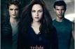 Razzie Awards : Twilight 3 et Le Dernier Maître de l'air en tête des nominations