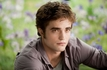 Robert Pattinson se rapprocherait du rôle de Jeff Buckley